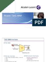 286302454-Alu-7302-Isam.pdf