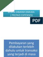 BEBAN_DIBAYAR_DIMUKA