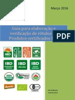 IBD 2014