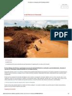 Arco Minero en Venezuela _ en Profundidad _ TeleSUR