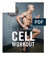 Cell Workout - The No Equipment Workout For Your Small Space (2016).pdf