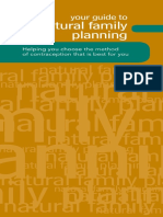 natural-family-planning-your-guide.pdf