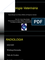 Radiologia_Veterinaria
