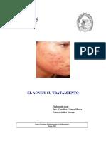 Acne-y-su-tratamiento.pdf