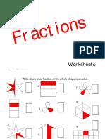 fractionsworksheets.pdf