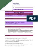 PlanDocenteElectrotecnia.doc