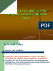 Labour Law- Ppt 176