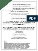 BARBOSA, Amílcar Bettega. Tese.pdf