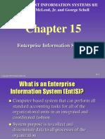 Chap15 Mis 8th Edition1