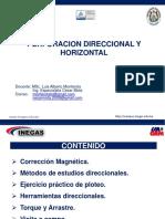 Modulo Perforacion direccional (Material para estudiantes).pdf