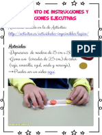 depresores.pdf