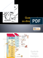 1-dinossauros.ppsx