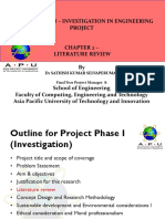 170606-FYP Chapter 2