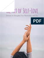 The-Art-of-Self-Love.pdf