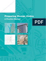 London dept for communities and local govt_Preparing Design Codes_2006.pdf