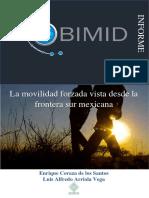 Informe OBIMID_septiembre2017.pdf