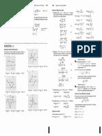 Lista_02_Calculo_1_Lista_02_Calculo_1_diva_CalA_3_18_2IN1.pdf