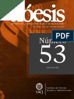Coraza-Gatica-Exilios Comparados Noesis número 53.pdf