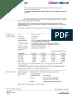 2407-P-eng-A4.pdf
