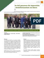 4. Aticulo.pdf