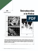 cap1-introduccion-a-la-fisica.pdf