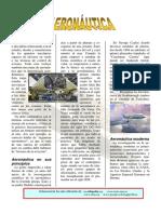 Tif2u05 Aeronautica