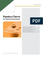 15_Puesta_a_Tierra_de_Telecomunicaciones.pdf