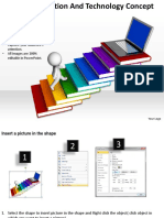 3D_Man_Education_And_Technology_Concept_Ppt_Graphics_Icons.pptx