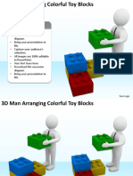 3D_Man_Arranging_Colorful_Toy_Blocks_Ppt_Graphics_Icons_Powerpoint.pptx