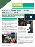 9783069630975_MitSprache_DaF_Frankfurt_neutral.pdf
