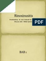 Rinosinusitis.pptx
