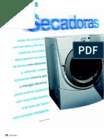 secadoras_nov04.pdf