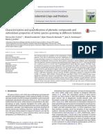 farhat2013.pdf