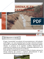 Caminos Drenaje.pptx