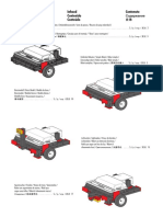 list pdf | Sharing | Cognition