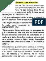 LA SUJECIÓN RESULTA EN BENDICIÓN.docx