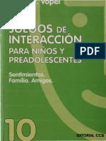 Juegos-de-Interacción-para-Niños-y-Preadolescentes.pdf