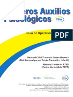 1-primeros_auxilios_book_final.pdf