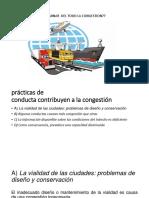 FACTORES-SUBJETIVOS