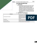p_09-11.pdf