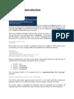 huawei-cli-introduction.pdf
