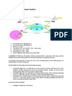 mpls-l3vpn-on-huawei-routers.pdf