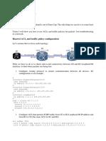 traffic-policy.pdf