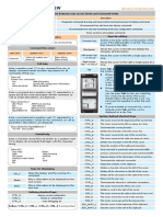 visio-cli-overview.pdf