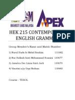 HET 215 NOUNS ASSIGNMENT.pdf