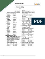 NDA Sample Paper 10.pdf