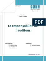Thème n° 7 La responsabilité de l'auditeur Final.pdf