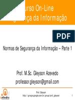 9904E5D3d01.pdf