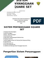 Presentase Sistem Penyanggaan - Square Set.pptx
