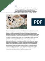 220942049-Concreto-Con-Aire-Incluido.docx